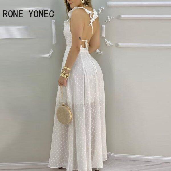 Women-Elegant-Dress-Ruffle-Hem-Open-Back-Slit-Maxi-Dress-Mesh-Dress-Sexy-Backless-Summer-Dress-3.jpg