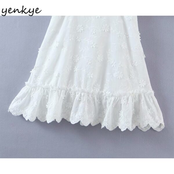 YENKYE-Fashion-Women-Floral-White-Party-Dress-Female-Sexy-Square-Neck-Flare-Sleeve-A-line-Mini-3.jpg