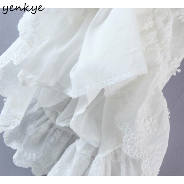 YENKYE-Fashion-Women-Floral-White-Party-Dress-Female-Sexy-Square-Neck-Flare-Sleeve-A-line-Mini-4.jpg