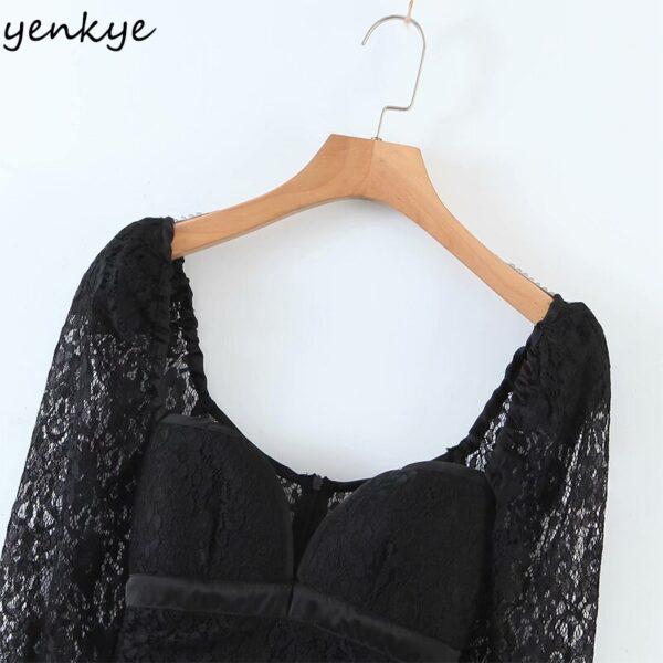 YENKYE-Romantic-Women-Vintage-Black-Sexy-Crochet-Lace-Dress-Fashion-Backless-Long-Sleeve-Bodycon-Mini-Party-2.jpg