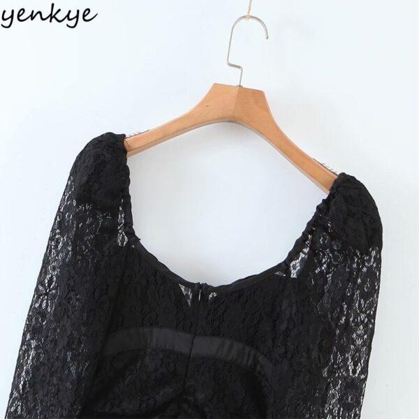 YENKYE-Romantic-Women-Vintage-Black-Sexy-Crochet-Lace-Dress-Fashion-Backless-Long-Sleeve-Bodycon-Mini-Party-5.jpg
