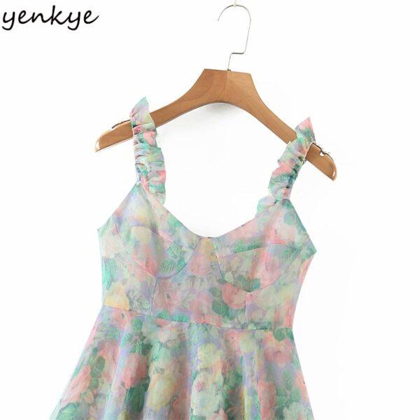 YENKYE-Sweet-Women-Floral-Print-Organza-Sling-Dress-Sexy-Backless-Sleeveless-V-Neck-A-line-Mini-2.jpg