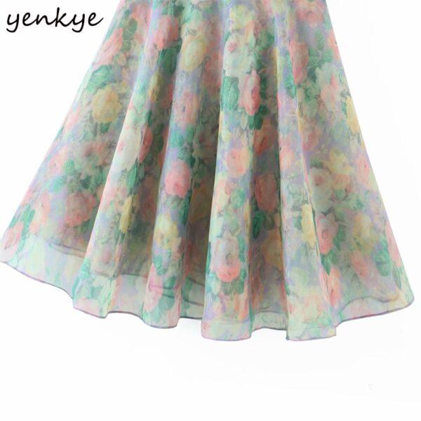 YENKYE-Sweet-Women-Floral-Print-Organza-Sling-Dress-Sexy-Backless-Sleeveless-V-Neck-A-line-Mini-3.jpg