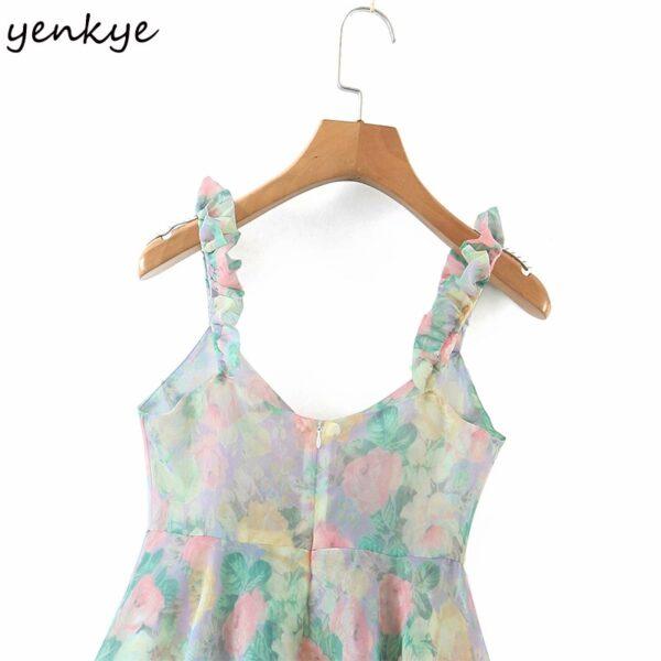 YENKYE-Sweet-Women-Floral-Print-Organza-Sling-Dress-Sexy-Backless-Sleeveless-V-Neck-A-line-Mini-4.jpg