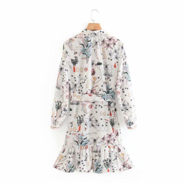2020-women-fashion-flower-print-bow-sashes-shirt-dress-chic-female-long-sleeve-hem-ruffles-vestidos-1.jpg