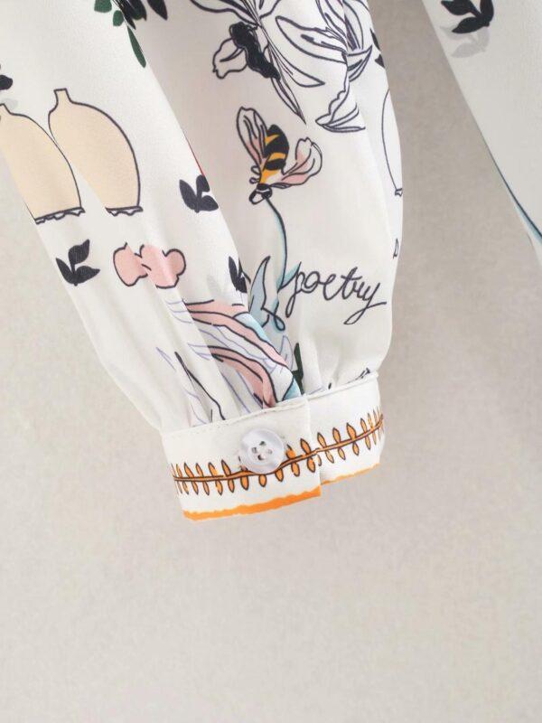 2020-women-fashion-flower-print-bow-sashes-shirt-dress-chic-female-long-sleeve-hem-ruffles-vestidos-3.jpg