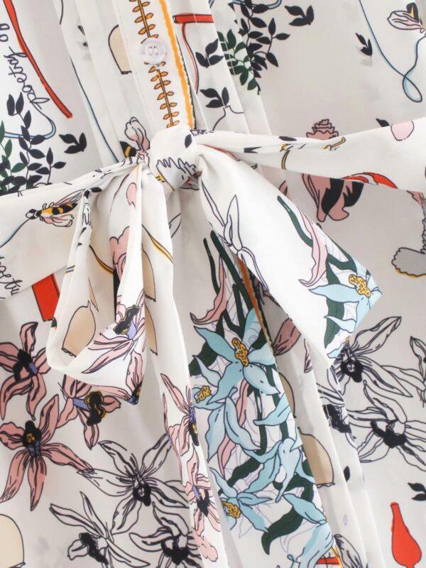 2020-women-fashion-flower-print-bow-sashes-shirt-dress-chic-female-long-sleeve-hem-ruffles-vestidos-4.jpg