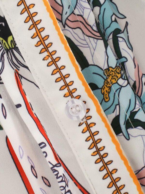 2020-women-fashion-flower-print-bow-sashes-shirt-dress-chic-female-long-sleeve-hem-ruffles-vestidos-5.jpg