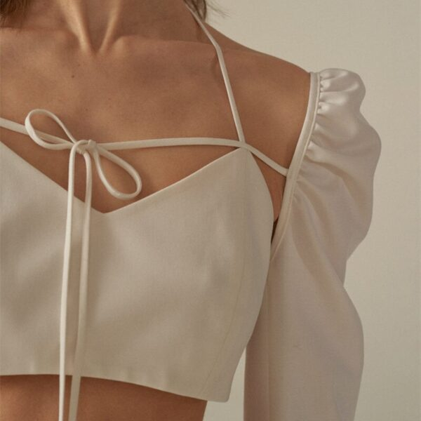 Cryptographic-Chic-Fashion-Square-Collar-Bandage-Top-and-Blouse-Lace-Up-Long-Sleeve-Tie-Front-Top-3.jpg