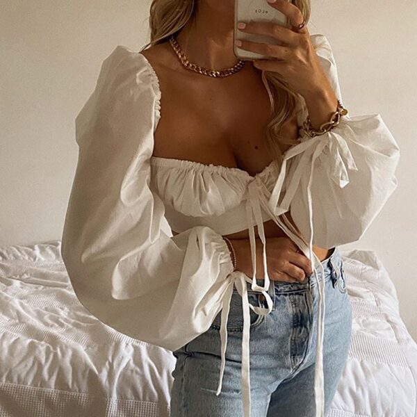 Cryptographic-White-Balloon-Sleeve-Elegant-Women-Top-and-Blouse-Shirts-Autumn-2021-Sexy-Backless-Crop-Tops-2.jpg