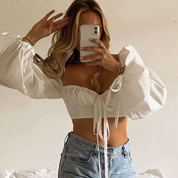 Cryptographic-White-Balloon-Sleeve-Elegant-Women-Top-and-Blouse-Shirts-Autumn-2021-Sexy-Backless-Crop-Tops-3.jpg