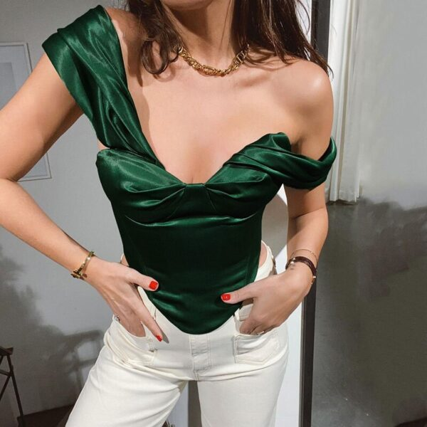 Hbenna-Satin-Crop-Top-Women-Green-Sleeveless-Off-Shoulder-Elegant-Sexy-Camis-Women-Summer-Sexy-Backless-1.jpg