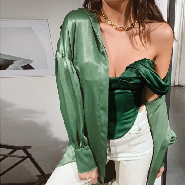 Hbenna-Satin-Crop-Top-Women-Green-Sleeveless-Off-Shoulder-Elegant-Sexy-Camis-Women-Summer-Sexy-Backless-2.jpg