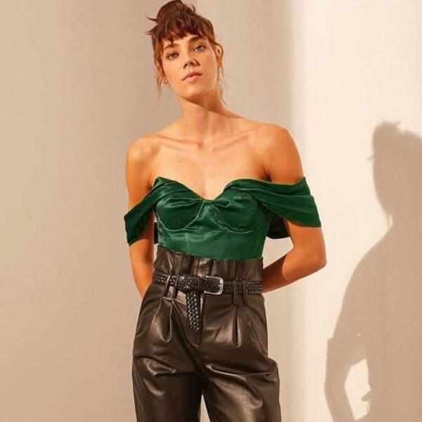 Hbenna-Satin-Crop-Top-Women-Green-Sleeveless-Off-Shoulder-Elegant-Sexy-Camis-Women-Summer-Sexy-Backless-4.jpg