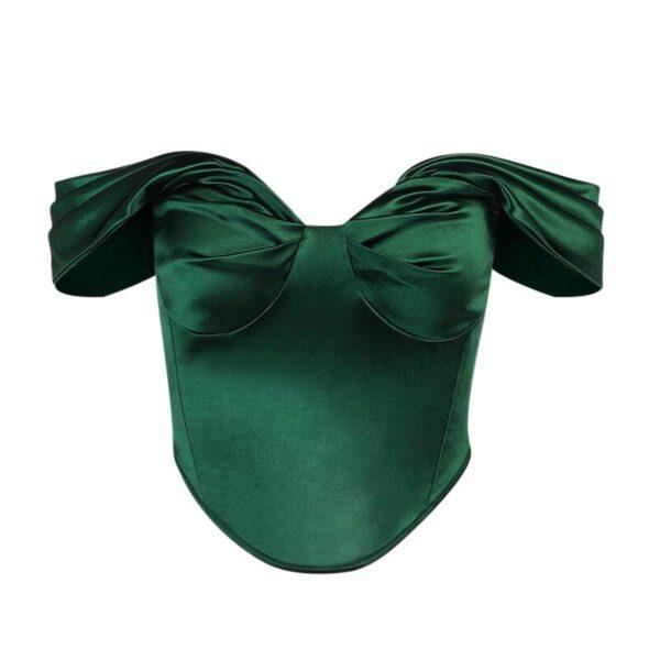 Hbenna-Satin-Crop-Top-Women-Green-Sleeveless-Off-Shoulder-Elegant-Sexy-Camis-Women-Summer-Sexy-Backless-5.jpg