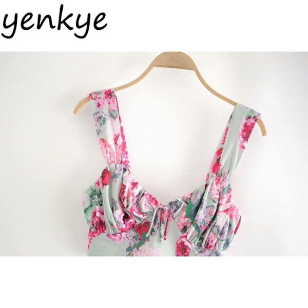 Rose-Floral-Print-Cami-Top-Fashion-Women-Sleeveless-V-Neck-Summer-Sexy-Tops-Holiday-Boho-Crop-2.jpg