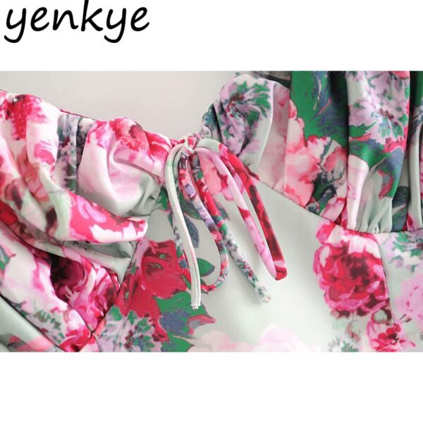 Rose-Floral-Print-Cami-Top-Fashion-Women-Sleeveless-V-Neck-Summer-Sexy-Tops-Holiday-Boho-Crop-3.jpg