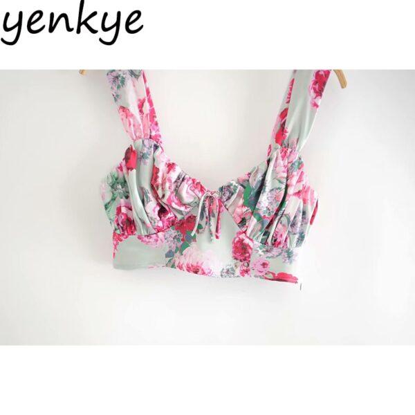 Rose-Floral-Print-Cami-Top-Fashion-Women-Sleeveless-V-Neck-Summer-Sexy-Tops-Holiday-Boho-Crop-4.jpg