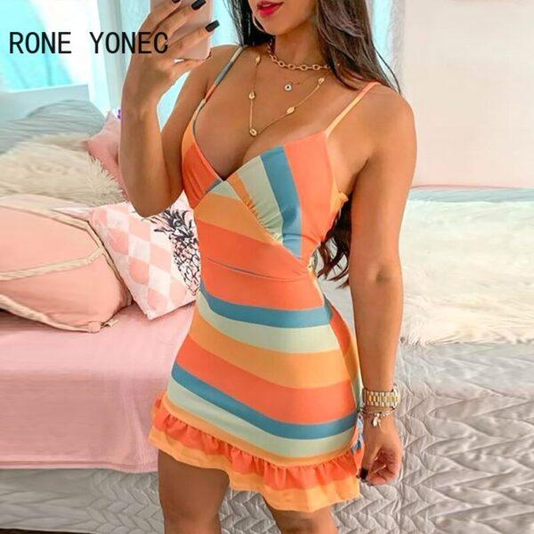 Women-Elegant-Dress-Striped-Colorblock-Ruffles-Casual-Dress-Bodycon-Dress-Sexy-Patry-Dress-1.jpg