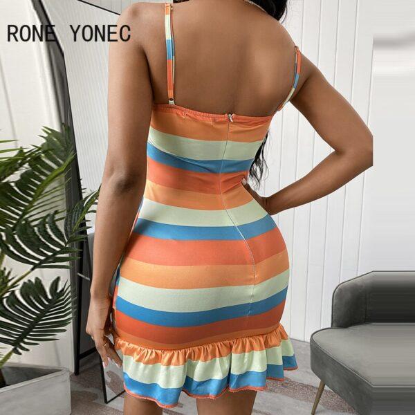 Women-Elegant-Dress-Striped-Colorblock-Ruffles-Casual-Dress-Bodycon-Dress-Sexy-Patry-Dress-3.jpg