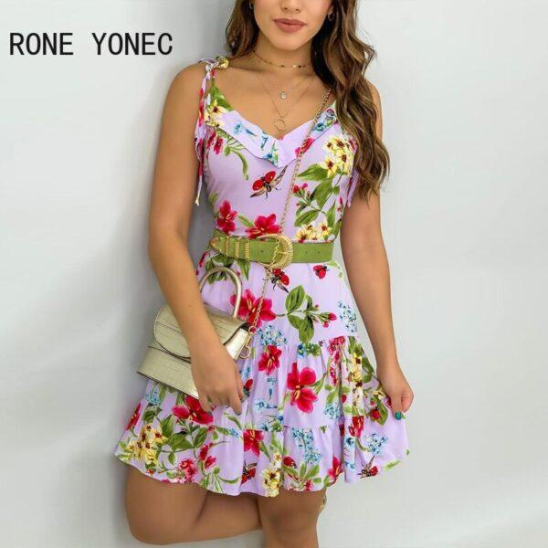 Women-Elegant-Dress-Striped-Floral-Print-Spaghetti-Strap-Ruffles-Casual-Dress-1.jpg