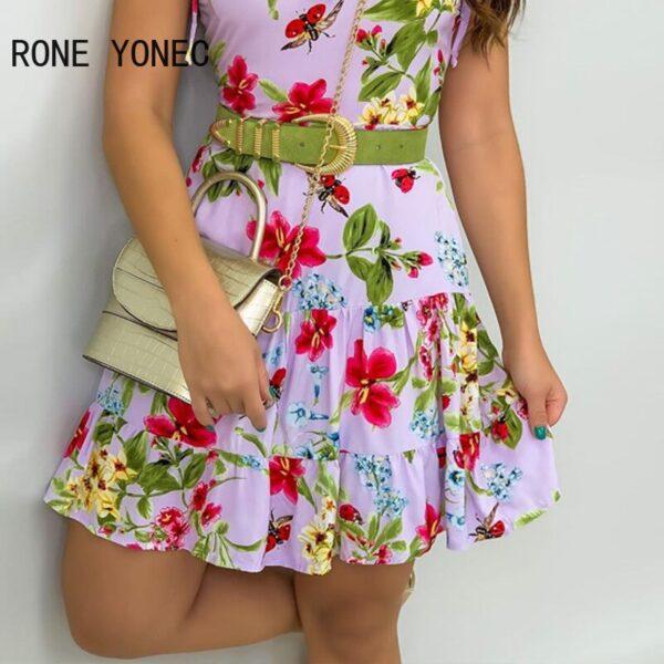 Women-Elegant-Dress-Striped-Floral-Print-Spaghetti-Strap-Ruffles-Casual-Dress-3.jpg
