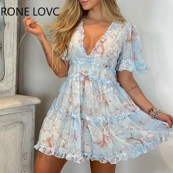 Women-Floral-Print-Frill-Hem-Backless-Casual-Dress-Mini-Dress-Women-Summer-Dress-1.jpg