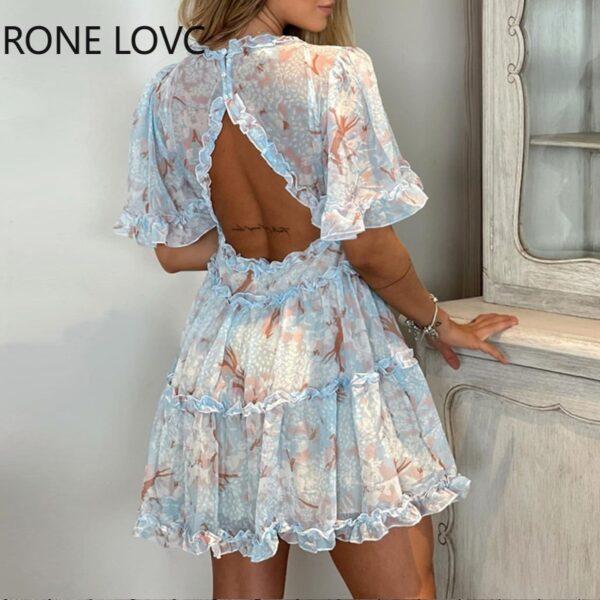 Women-Floral-Print-Frill-Hem-Backless-Casual-Dress-Mini-Dress-Women-Summer-Dress-2.jpg