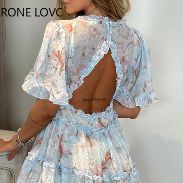 Women-Floral-Print-Frill-Hem-Backless-Casual-Dress-Mini-Dress-Women-Summer-Dress-3.jpg