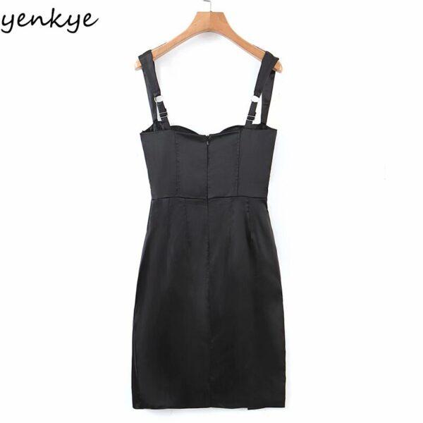 YENKYE-Romantic-Women-Side-Slits-Club-Party-Sexy-Dress-Female-Draped-Asymmetric-Slim-Robe-Summer-Night-1.jpg