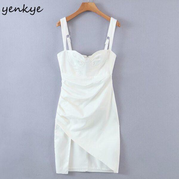 YENKYE-Romantic-Women-Side-Slits-Club-Party-Sexy-Dress-Female-Draped-Asymmetric-Slim-Robe-Summer-Night-2.jpg
