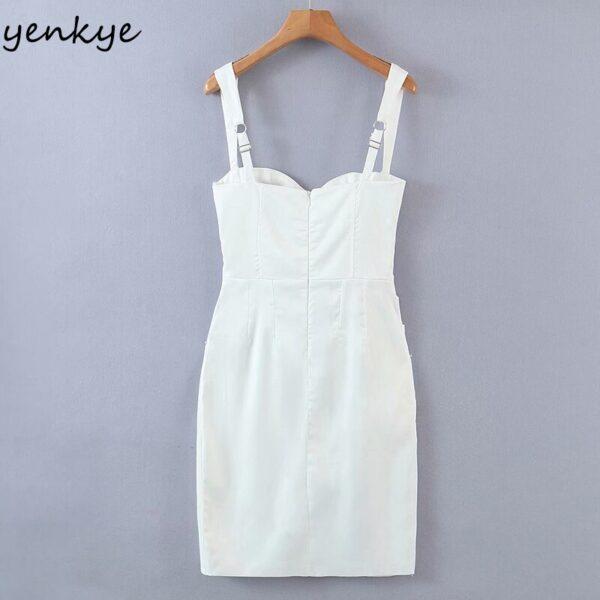 YENKYE-Romantic-Women-Side-Slits-Club-Party-Sexy-Dress-Female-Draped-Asymmetric-Slim-Robe-Summer-Night-3.jpg