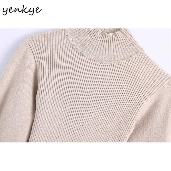 YENKYE-Sexy-Backless-Knit-Bodysuit-Women-Vintage-Solid-Turtleneck-Lantern-Sleeve-Slim-Body-Femme-Fashion-Tops-2.jpg