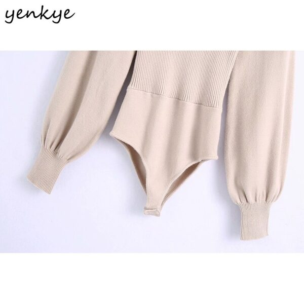 YENKYE-Sexy-Backless-Knit-Bodysuit-Women-Vintage-Solid-Turtleneck-Lantern-Sleeve-Slim-Body-Femme-Fashion-Tops-3.jpg