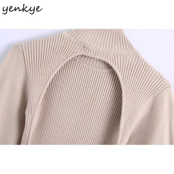 YENKYE-Sexy-Backless-Knit-Bodysuit-Women-Vintage-Solid-Turtleneck-Lantern-Sleeve-Slim-Body-Femme-Fashion-Tops-4.jpg