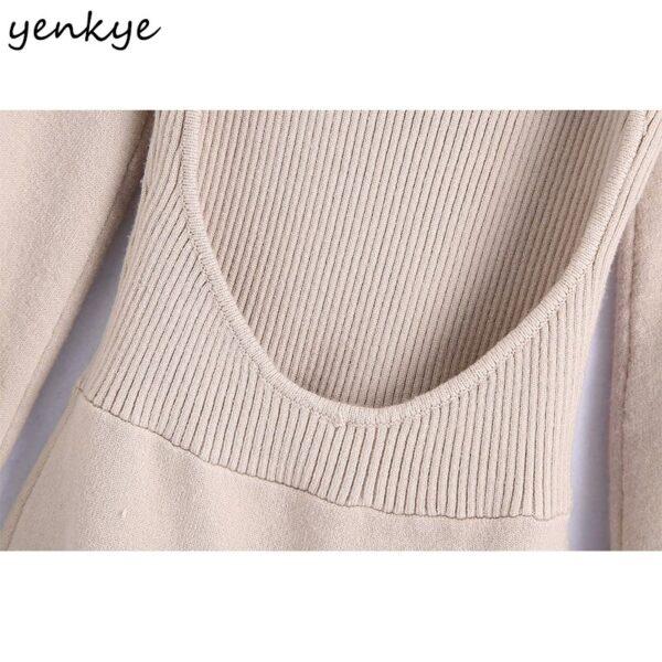YENKYE-Sexy-Backless-Knit-Bodysuit-Women-Vintage-Solid-Turtleneck-Lantern-Sleeve-Slim-Body-Femme-Fashion-Tops-5.jpg