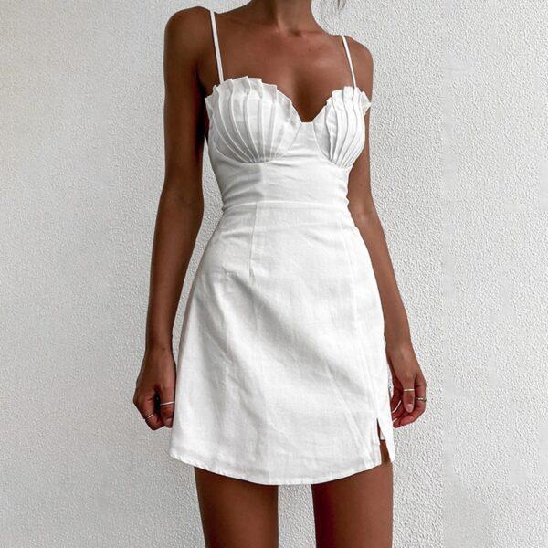 2021-Summer-Dress-Women-Spaghetti-Strap-Vintage-Corset-Mini-Dress-Beach-Party-Sexy-Casual-White-Dresses-3.jpg