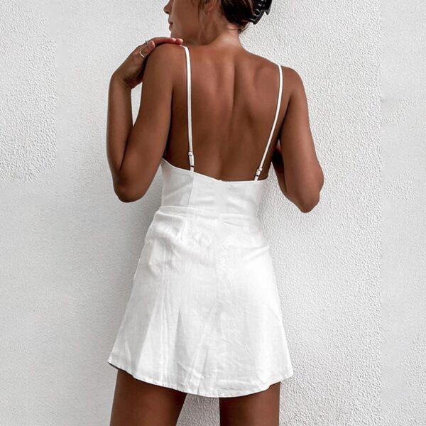 2021-Summer-Dress-Women-Spaghetti-Strap-Vintage-Corset-Mini-Dress-Beach-Party-Sexy-Casual-White-Dresses-7.jpg