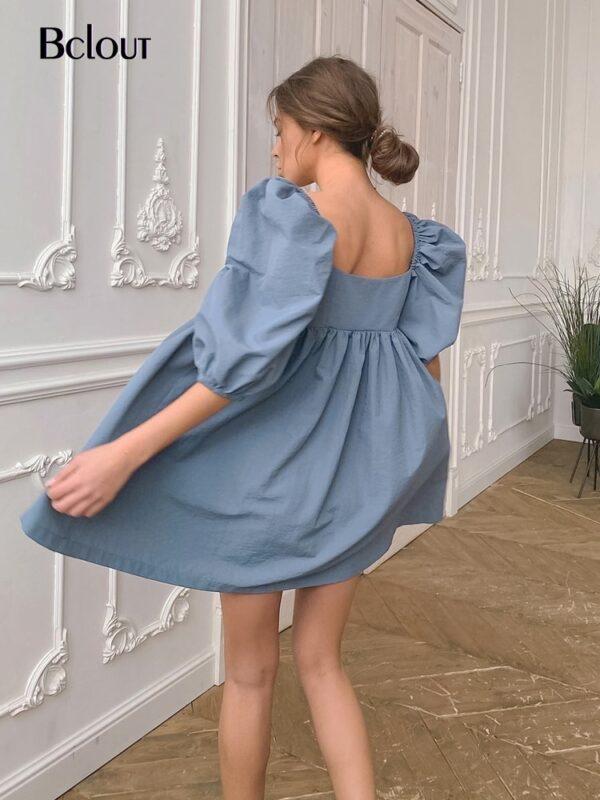 Bclout-Vintage-Blue-Black-A-Line-Mini-Dress-Woman-2021-Summer-Loose-Sexy-Patchwork-Party-Dress-1.jpg