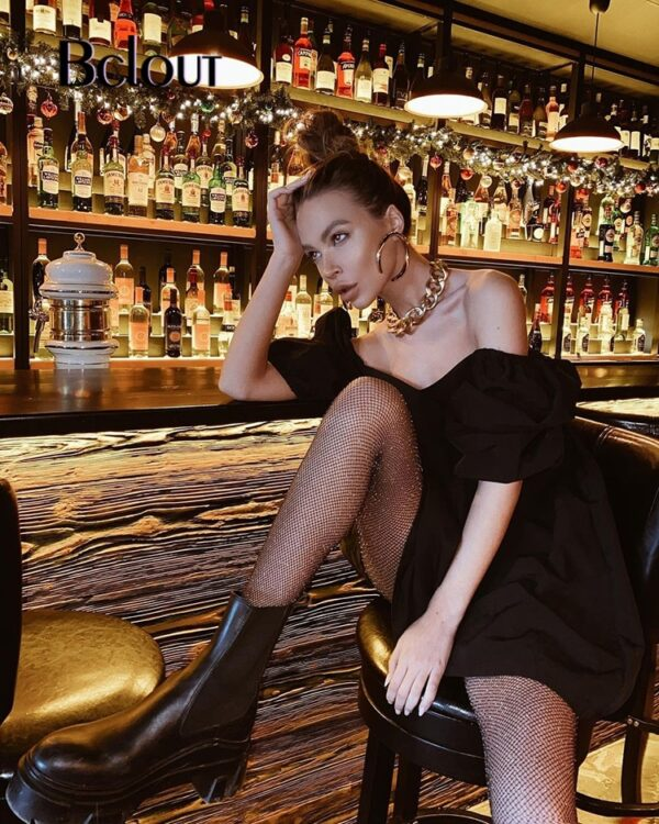 Bclout-Vintage-Blue-Black-A-Line-Mini-Dress-Woman-2021-Summer-Loose-Sexy-Patchwork-Party-Dress-3.jpg