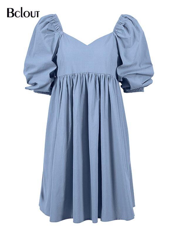 Bclout-Vintage-Blue-Black-A-Line-Mini-Dress-Woman-2021-Summer-Loose-Sexy-Patchwork-Party-Dress-5.jpg