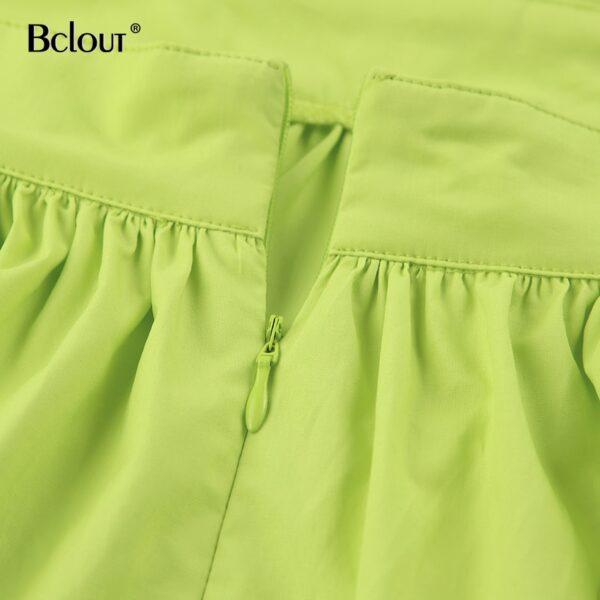 Bclout-Vintage-Green-Puff-Sleeve-Elegant-Woman-Dress-Summer-Shirt-Dresses-Female-Zipper-Fashion-Spring-Sexy-3.jpg