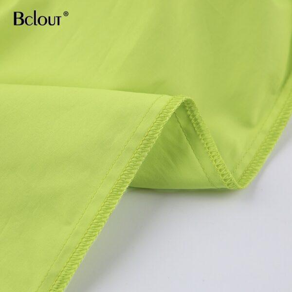Bclout-Vintage-Green-Puff-Sleeve-Elegant-Woman-Dress-Summer-Shirt-Dresses-Female-Zipper-Fashion-Spring-Sexy-4.jpg