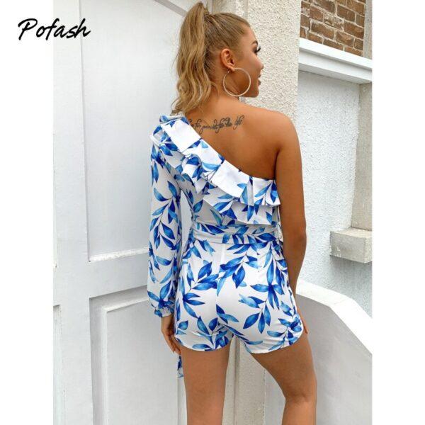 Pofash-Ruffle-Blue-Print-Summer-Jumpsuits-For-Women-One-Shoulder-Backless-Rompers-Female-Slim-Long-Sleeves-1.jpg