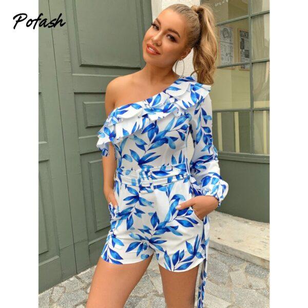 Pofash-Ruffle-Blue-Print-Summer-Jumpsuits-For-Women-One-Shoulder-Backless-Rompers-Female-Slim-Long-Sleeves-2.jpg