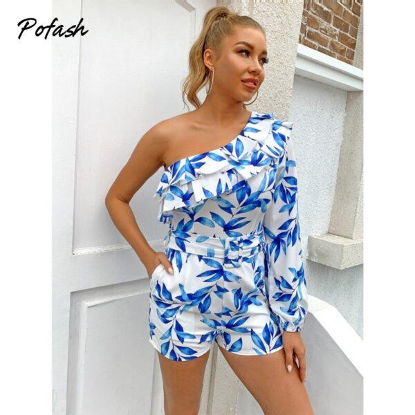 Pofash-Ruffle-Blue-Print-Summer-Jumpsuits-For-Women-One-Shoulder-Backless-Rompers-Female-Slim-Long-Sleeves-3.jpg