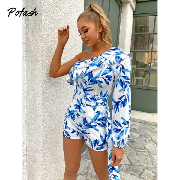 Pofash-Ruffle-Blue-Print-Summer-Jumpsuits-For-Women-One-Shoulder-Backless-Rompers-Female-Slim-Long-Sleeves-4.jpg