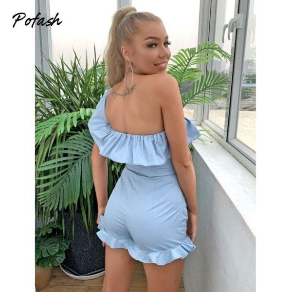 Pofash-Ruffle-One-Shoulder-Playsuits-Women-Solid-Blue-Backless-Waist-Tie-Autumn-Romper-Sleeveless-Casual-Street-1.jpg