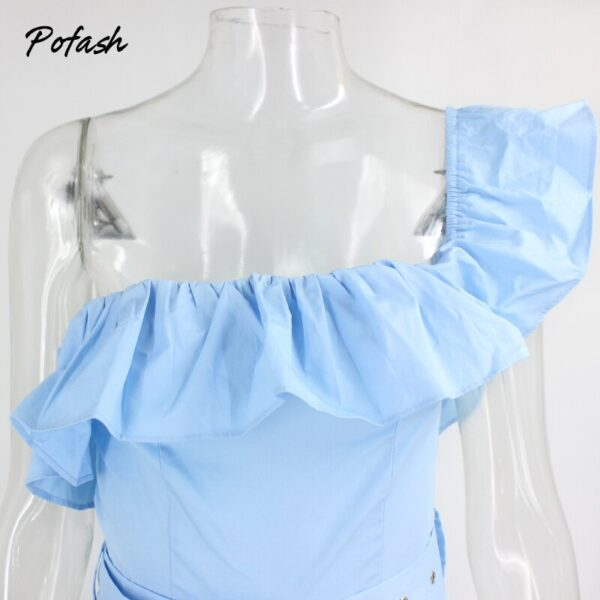 Pofash-Ruffle-One-Shoulder-Playsuits-Women-Solid-Blue-Backless-Waist-Tie-Autumn-Romper-Sleeveless-Casual-Street-5.jpg