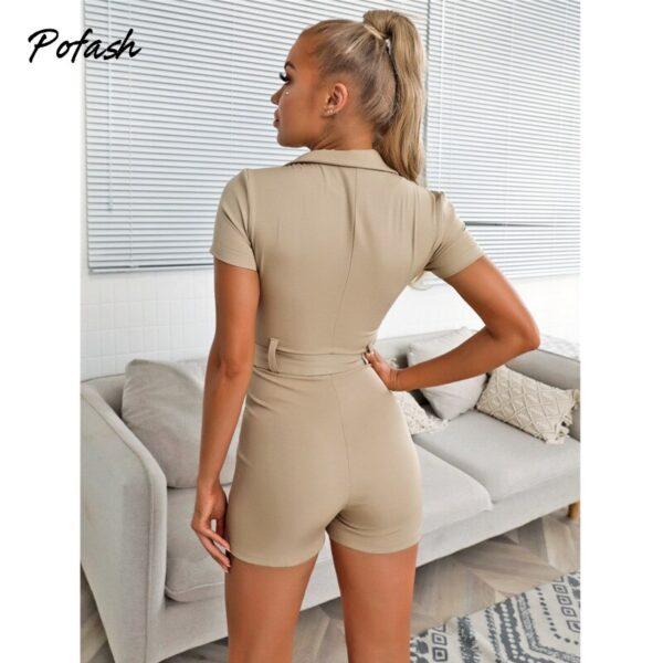 Pofash-Solid-Khaki-Slim-Women-Jumpsuit-V-Neck-High-Waist-Sashes-Bandage-Casual-Romper-Female-Summer-1.jpg